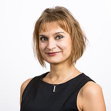 Digitöötuba Nutikas foto- ja videotöötlus koolitaja Veronika Rogalevitš
