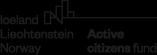 Aktiivsete Kodanike Fond
